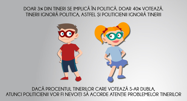 tineri_vot